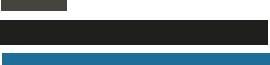 ブランド品専門の [ザノースフェイス] ジャケット スワロテイルベントフーディ レディース レディース B07MYQ74R9 ヴィンテージホワイト 日本 ジャケット S (日本サイズS相当) S 日本 S (日本サイズS相当)|ヴィンテージホワイト, deco&styleらくだ館:710d50b0 --- hohpartnership.com